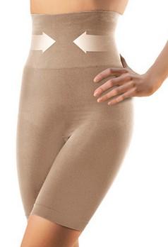 Пластыри для похудения юкан отзывы