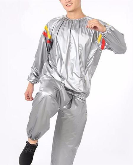 костюм flexsauna для похудения отзывы