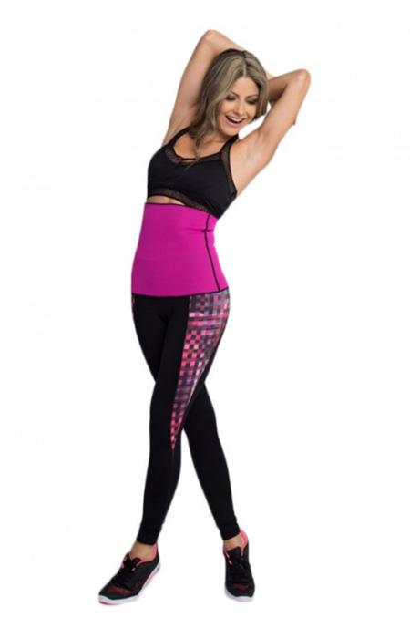 зумба обалденная фитнес программа для похудения скачать