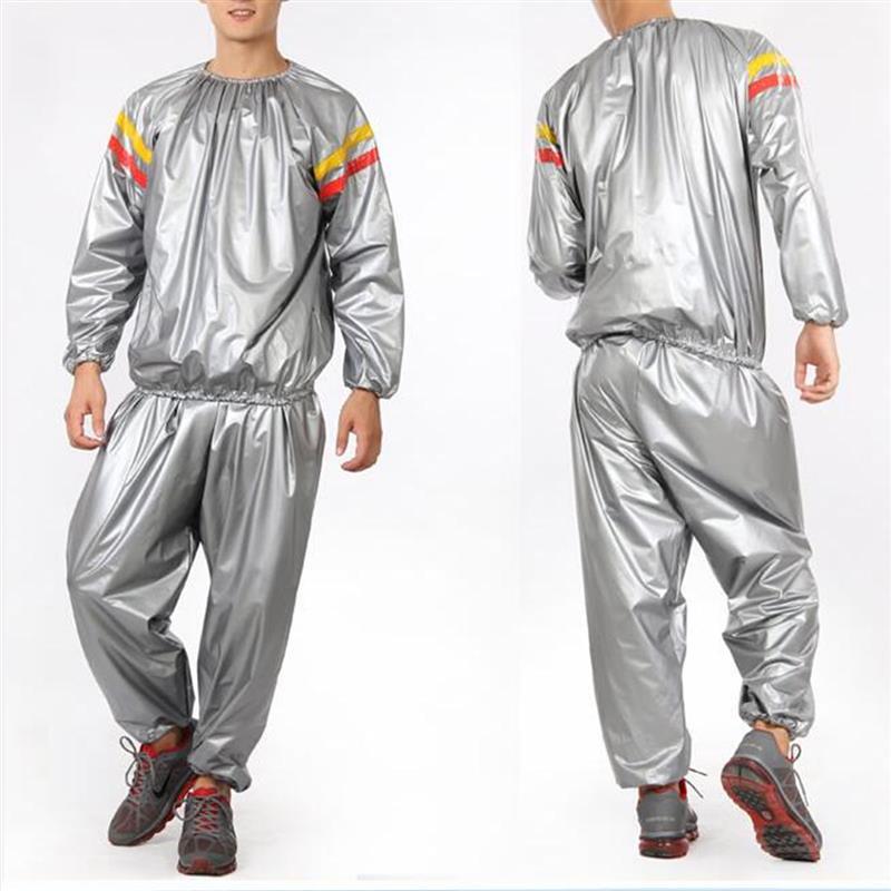 костюм сауна для похудения купить в декатлоне