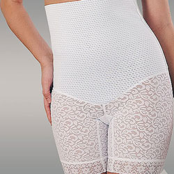 56e89db59a6c1 Утягивающие шорты очень сильной утяжки живота (корректирующее белье для  живота и талии сильной коррекции)
