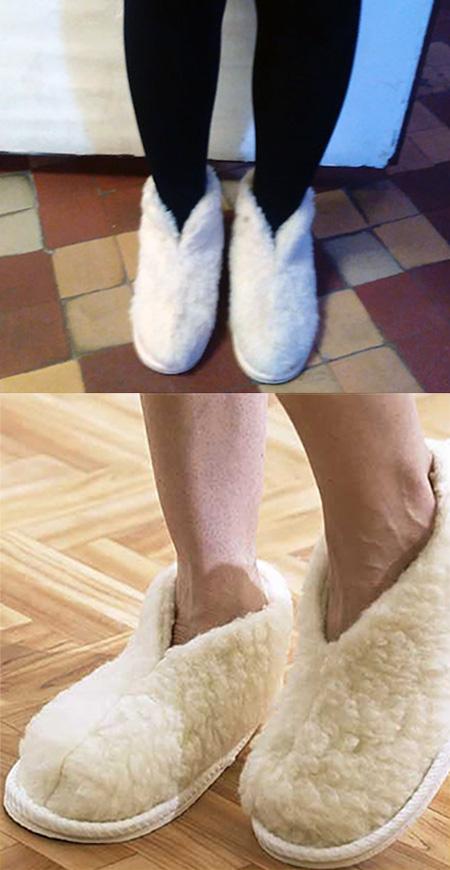 Похудение в ногах отзывы 4