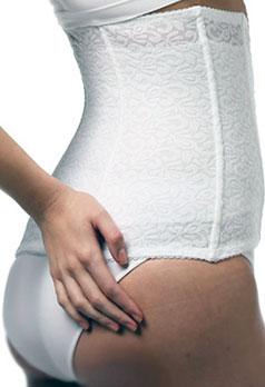 Женские корсеты для утяжки живота